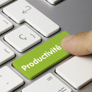 productivite.png