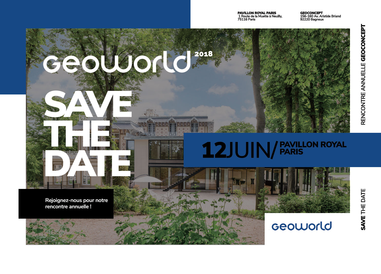 geoworld-2018-save-the-date.jpg