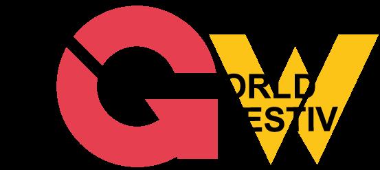 logo-geoworld2018-modif-pour-site-v8.png