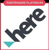Here_partenaire_platinium-1