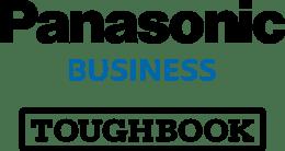 Logo Pana Toughbook.png