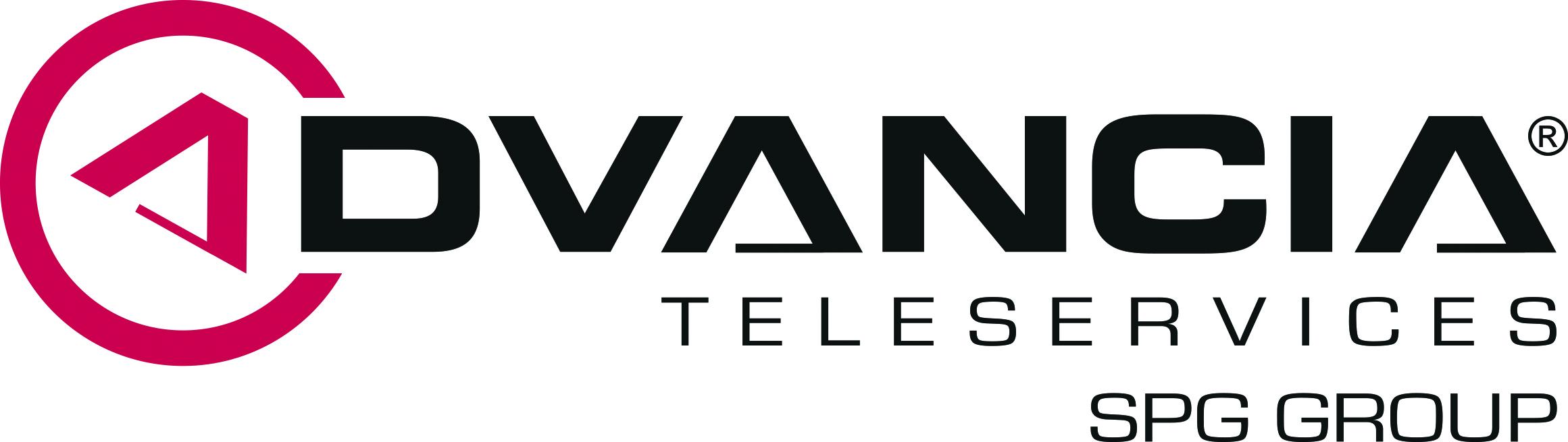 Logo_advancia-cmjn.jpg