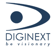 Logo_carré_bleu_baseline.png