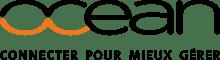 Ocean_logo_web.png