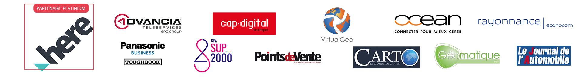 bandeau-logos-partenaires-GEOWORLD2018.png