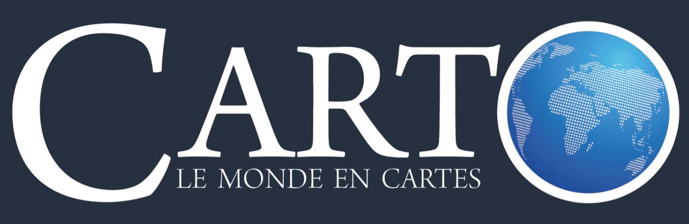 carto-logo.png