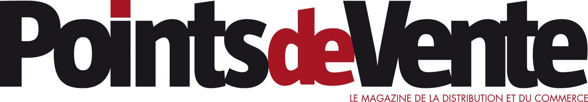 logo_point-de-vente.jpg