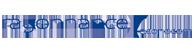 logo_rayonnance_econocom.png