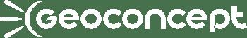 LOGO_GEOCONCEPT_BLANC-1