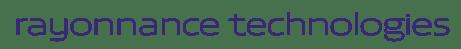 LOGO_RAYONNANCE_TECHNOLOGIES_CMJN