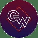 Logo-geoworld-2019