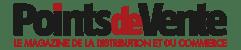 Logo-PDV-Illustrator-AI-(1)