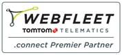 TTT_Connect_Premier_partner_logo