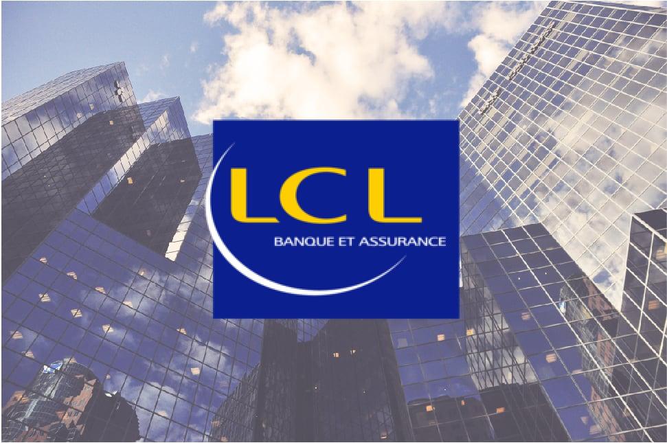 Retour d'experience LCL