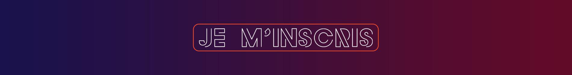 je-minscris-banner