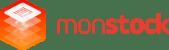 logo-monstock-(1)