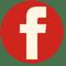 social icons-FB