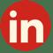 social icons-LK