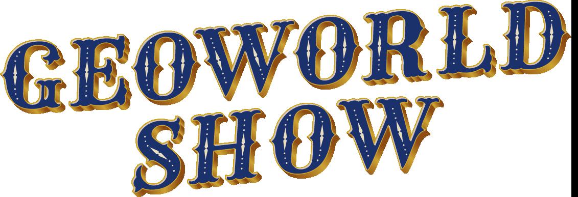 GEOWORLD SHOW_v2 pour site web