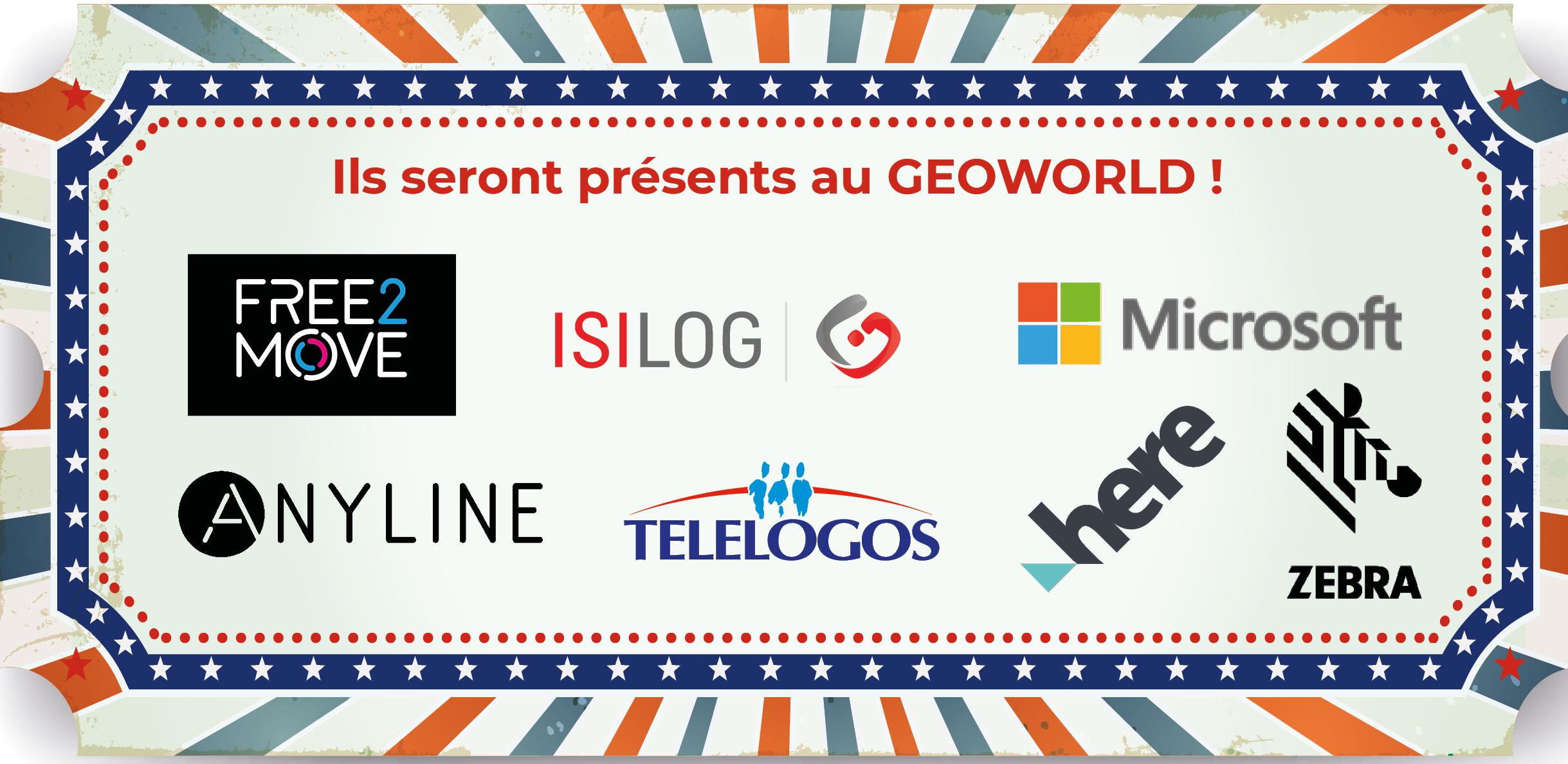nos-partenaires-presents-au-geoworld-show