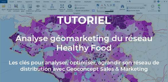 geomarketing-optimiser-son-reseau-de-distribution