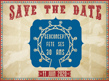 save-the-date_galerie_380x285