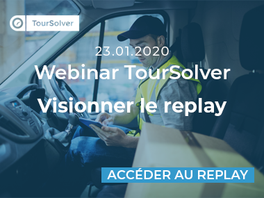 inscription-webinar-toursolver