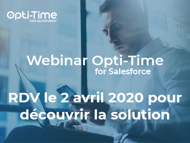 webinar-opti-time-for-salesforce-2avril2020